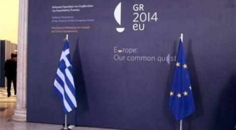 ΥΠΟΙΚ ΕΕ: Ατυπη συνεδρίαση για την ενίσχυση μικρομεσαίων επιχειρήσεων
