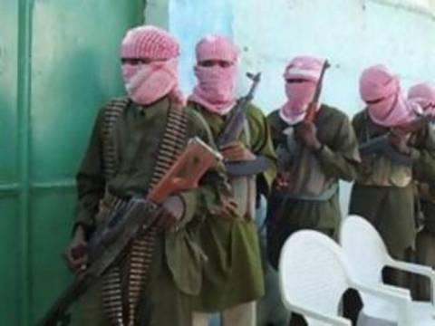 Νιγηρία: 234 τα κορίτσια που απήχθησαν από τη Μπόκο Χαράμ