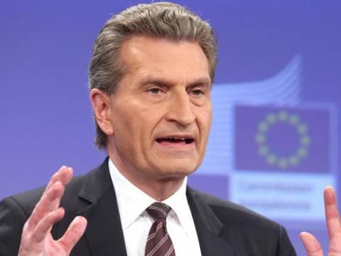 «Σύνταξη στα 70 για να μην στείλουμε λάθος μήνυμα στους Έλληνες»