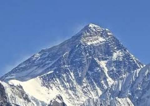 Νεπάλ: Μποϊκοτάζ στο Έβερεστ σκέφτονται οι οδηγοί