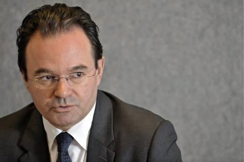 Παπακωνσταντίνου: Έτσι μπήκαμε στο ΔΝΤ