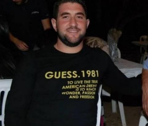Συγκλονισμένη η Κρήτη: 4 σφαίρες βρέθηκαν στο σώμα του Γιώργου!