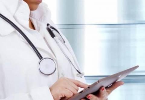 Μόνο με παραπεμπτικό από οικογενειακό γιατρό οι ασθενείς στο ΕΣΥ