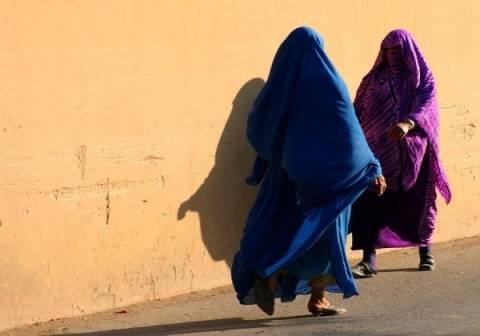 Αυξάνονται τα διαζύγια στο Ιράν