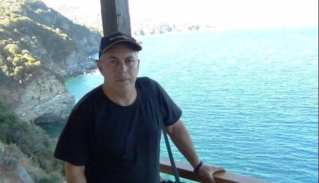 Χρυσή Αυγή: Ο πατέρας του Γιώργου Φουντούλη υποψήφιος ευρωβουλευτής