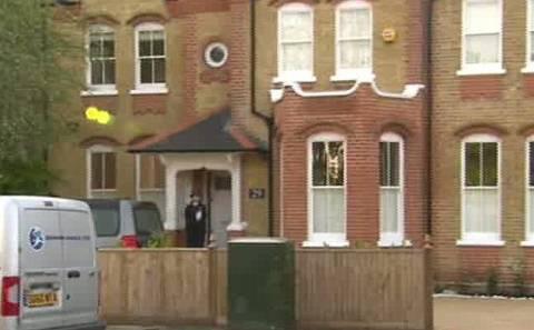 Τραγωδία: Τρία παιδιά βρέθηκαν νεκρά μέσα σε σπίτι