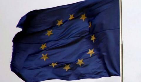 Ξεκινά και επίσημα προεκλογική περίοδος για τις ευρωεκλογές