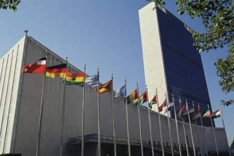 Κασουλίδης: Δεν θα συναντηθούν οι δύο πλευρές στον ΟΗΕ