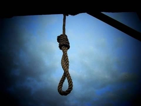 Αυτοκτονία 56χρονου στη Ν. Βύσσα Έβρου