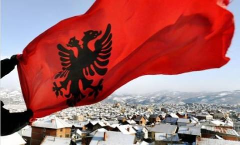 Αλβανία: Ενδεχόμενο να εφαρμοστεί το «μοντέλο» της Κριμαίας στη Χιμάρα