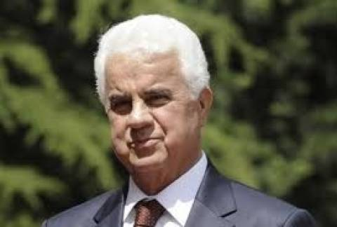 Κυπριακό: Απορρίπτουν τα κόμματα την πρόταση Έρογλου για τριμερή
