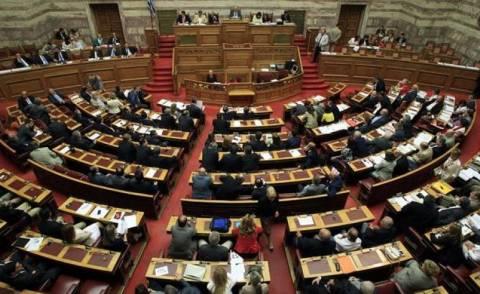 Σύγκρουση κυβέρνησης-ΣΥΡΙΖΑ για τη Θράκη