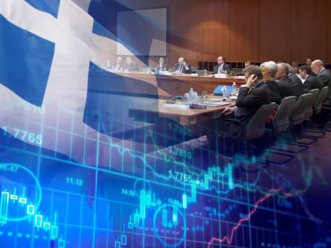 Οι νέες κρίσιμες ημερομηνίες για την Ελλάδα