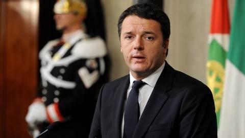 Ιταλία: Προβάδισμα για τους δημοκρατικούς