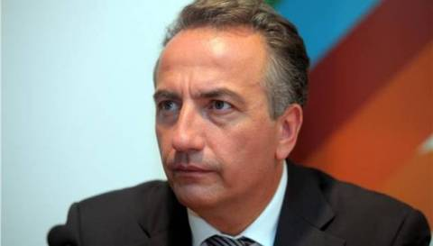 Μια ενδιαφέρουσα συνεργασία στη Θεσσαλονίκη