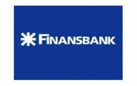 Finansbank: Εξετάζει έκδοση ομολόγου