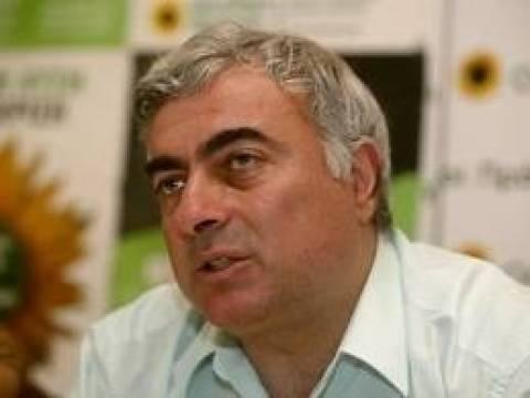 Παρουσιάστηκε το ευρωψηφοδέλτιο των Πράσινων