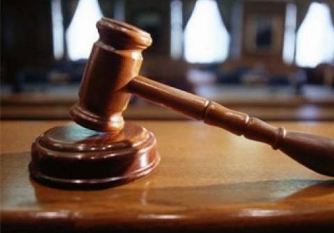 Ειδικό Ποινικό Τμήμα θα εκδικάζει όλες τις υποθέσεις διαφθοράς