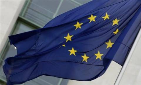 Euro Working Group approved the disbursement of next 3 loan tranches