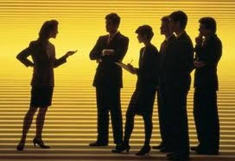 Alpha Bank: Πρόβλεψη για αύξηση της απασχόλησης