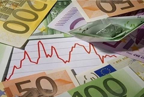 ΕΛΣΤΑΤ: Μικρή πτώση ελλείμματος εμπορικού ισοζυγίου