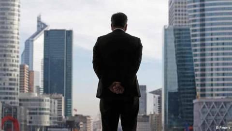 ΕΒΕΑ: Αχρηστος ο νέος νόμος αδειοδοτήσεων επιχειρήσεων