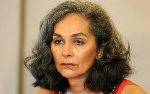 Ερώτηση Σακοράφα για τις αποζημιώσεις στην ΕΡΤ