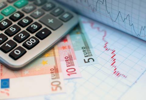 Αλλαγές στο καθεστώς ΦΠΑ και παράθυρο για μειώσεις συντελεστών