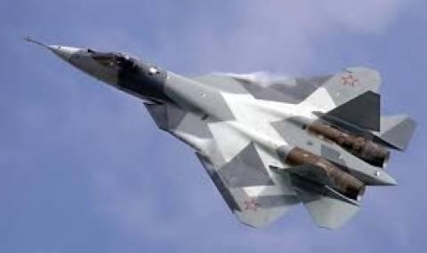 ΗΠΑ: «Ρωσικό αεροσκάφος παραβιάζει συνεχώς τον ουκρανικό εναέριο χώρο»