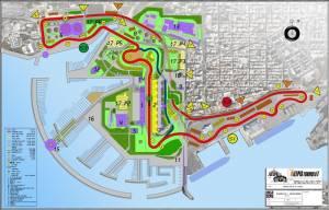 Η επίσημη εκδήλωση για την παρουσίαση του «Dielpis Formula 1»