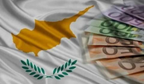 Κύπρος: Την Τρίτη θα ανοίξει ο κατάλογος-φωτιά για τις εκροές