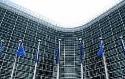 Έκτακτη σύνοδος της Ε.Ε. για την Ουκρανία