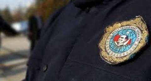 Τουρκία: Περισσότερες εξουσίες στις μυστικές υπηρεσίες και με το νόμο