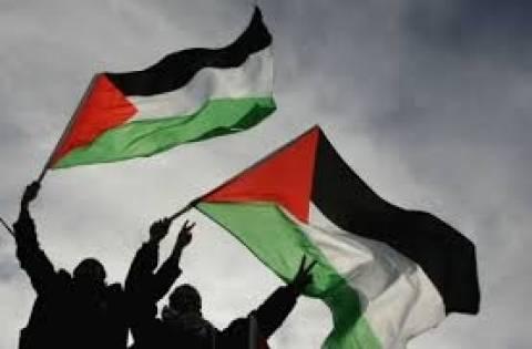 Ισραήλ: Ο Αμπάς έδωσε χαριστική βολή στην ειρηνευτική διαδικασία