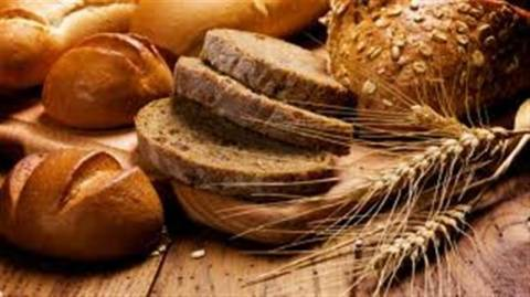 Επανομή: Χειροπέδες για κλοπή σε αρτοποιείο