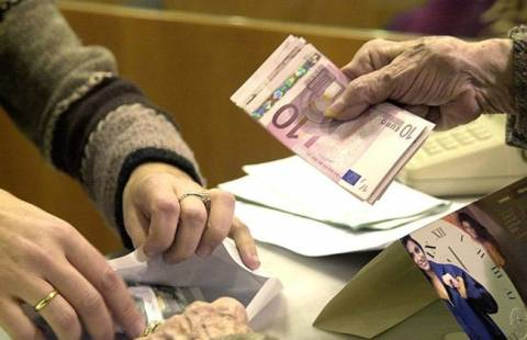 Ελάχιστο εγγυημένο εισόδημα:Ποιο θα είναι το όριο για την καταβολή του