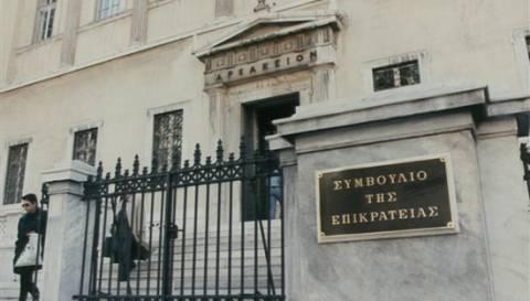 Στο ΣτΕ προσέφυγε το Σωματείο Εκδιδομένων Προσώπων Ελλάδος