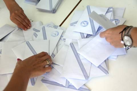 Δημοτικές εκλογές 2014: Αυτές είναι οι υποψηφιότητες στο Ηράκλειο