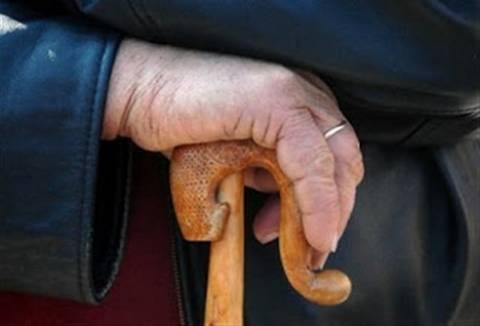 Ηράκλειο Κρήτης:Του πούλησαν πορτοκάλια για να του κλέψουν... 200 ευρώ