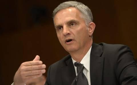 Ο επικεφαλής του ΟΑΣΕ ζητά να απελευθερωθούν οι παρατηρητές