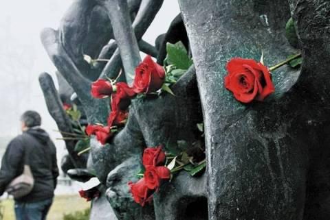 Θεσσαλονίκη: Βιβλίο για τους μαθητές– θύματα του Ολοκαυτώματος