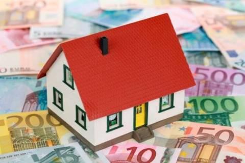 Ρύθμιση εξπρές για τα δάνεια του ΟΕΚ - Τι προβλέπει η διάταξη