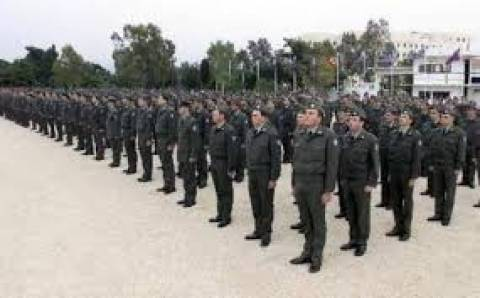 Ποια προσόντα χρειάζονται  για τις στρατιωτικές σχολές