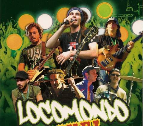 Πρωτομαγιά: Live οι Locomondo και ο STAN σε Χαλκιδική και Θεσσαλονίκη