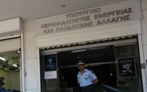 Κεντρική Ένωση Επιμελητηρίων Ελλάδος: Δριμεία κριτική στην κυβέρνηση