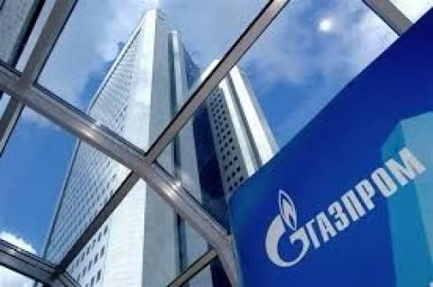 Το Κίεβο πρότεινε στη Gazprom να πληρώνει χαμηλότερη τιμή για το αέριο