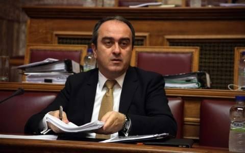 Βουλή: Εφάπαξ η κλήρωση θέσεων για λαϊκές αγορές