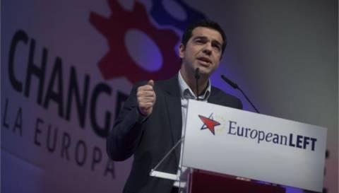 Τσίπρας: Εκτός από ψεύτες είναι και επικίνδυνοι και πρέπει να φύγουν