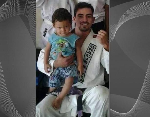 Βίαζε το γιο του,συνελήφθη και τον βίασαν (σκληρές εικόνες)