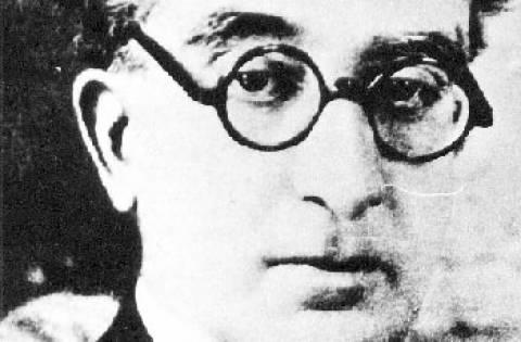 Κωνσταντίνος Καβάφης: Σαν σήμερα η γέννηση και ο θάνατός του